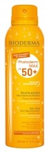 BIODERMA Photoderm MAX Brume Solaire SPF 50+ 150 ml