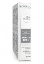 BIODERMA#White Objective Applikátor Ecset DUOPACK